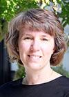 Lori Diachin